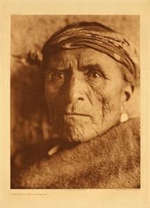 Zuni Language history